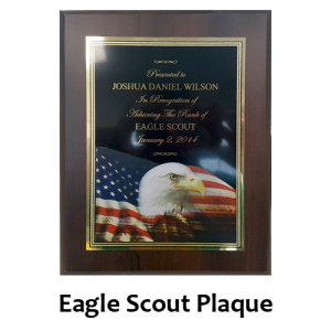 8x10_eagle_scout_plaque