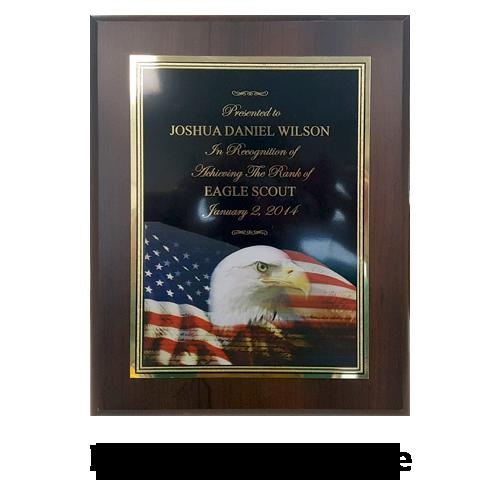 8x10_eagle_scout_plaque