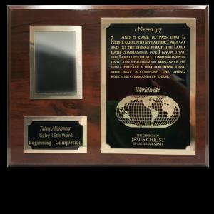 8x10_future_missiony_plaque