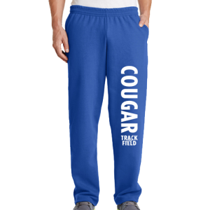 Firth_PC78P_Pant_Royal
