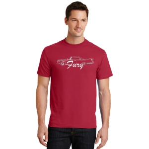 Shayne_Orr_Fury Tee_1-Side